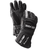 Hestra RSL Comp Vertical Cut Gloves - Insulated (For Little and Big Kids)
