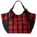 Filson Whidbey Carry-All Tote Bag