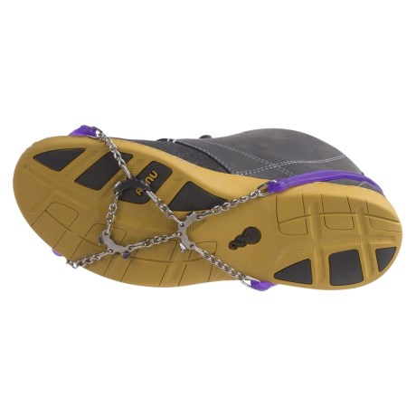 Snowline Chainsen City Minimalist Traction Spikes