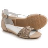 Gerry Weber Beach 03 Sandals - Leather (For Women)