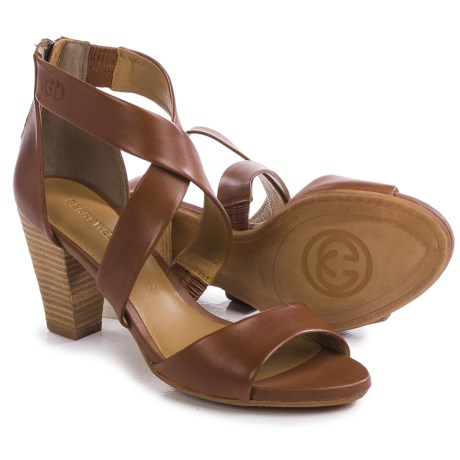 Gerry Weber Maggi 02 Sandals - Leather (For Women)