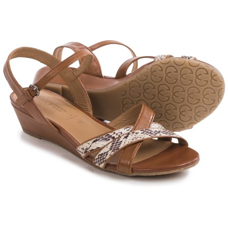 Gerry Weber Alisha 02 Sandals - Leather (For Women)