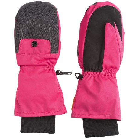 Lole Ski Down Mittens (For Women)