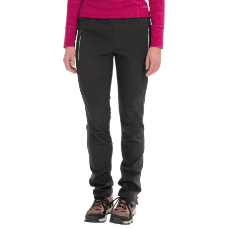 Lole Sparks Soft Shell Pants (For Women)