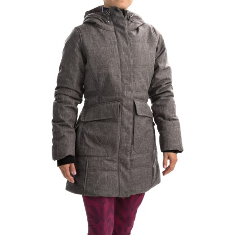 Lole Telluride Jacket - Waterproof, Insulated (For Women)