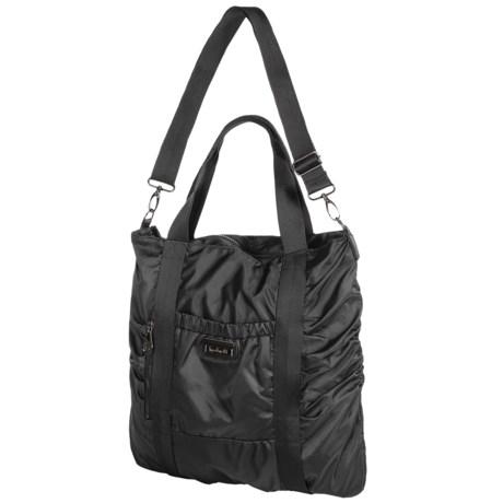 Kyodan Tote Bag (For Women)