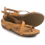 Blowfish Gill Sandals (For Women)