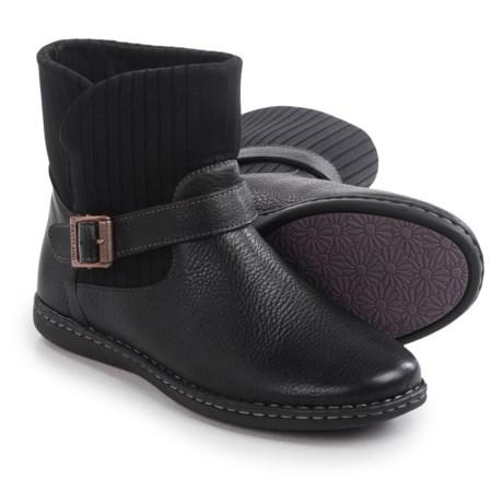 Eastland Adalyn Boots - Leather (For Women)
