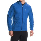 Peak Performance Aneto Hooded Jacket (For Men)