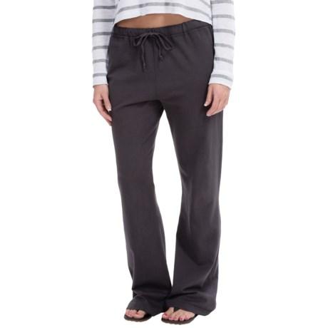 allen allen Lounge Pants (For Women)