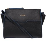 Lodis May Crossbody Bag - Leather (For Women)