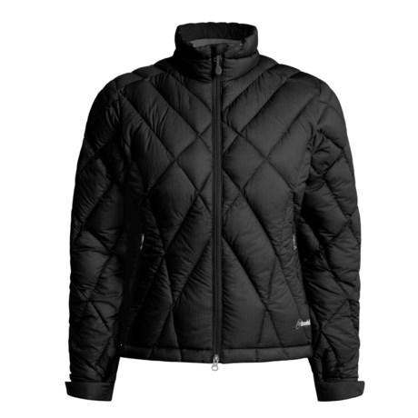 Cloudveil Inversion Down Jacket (For Women)
