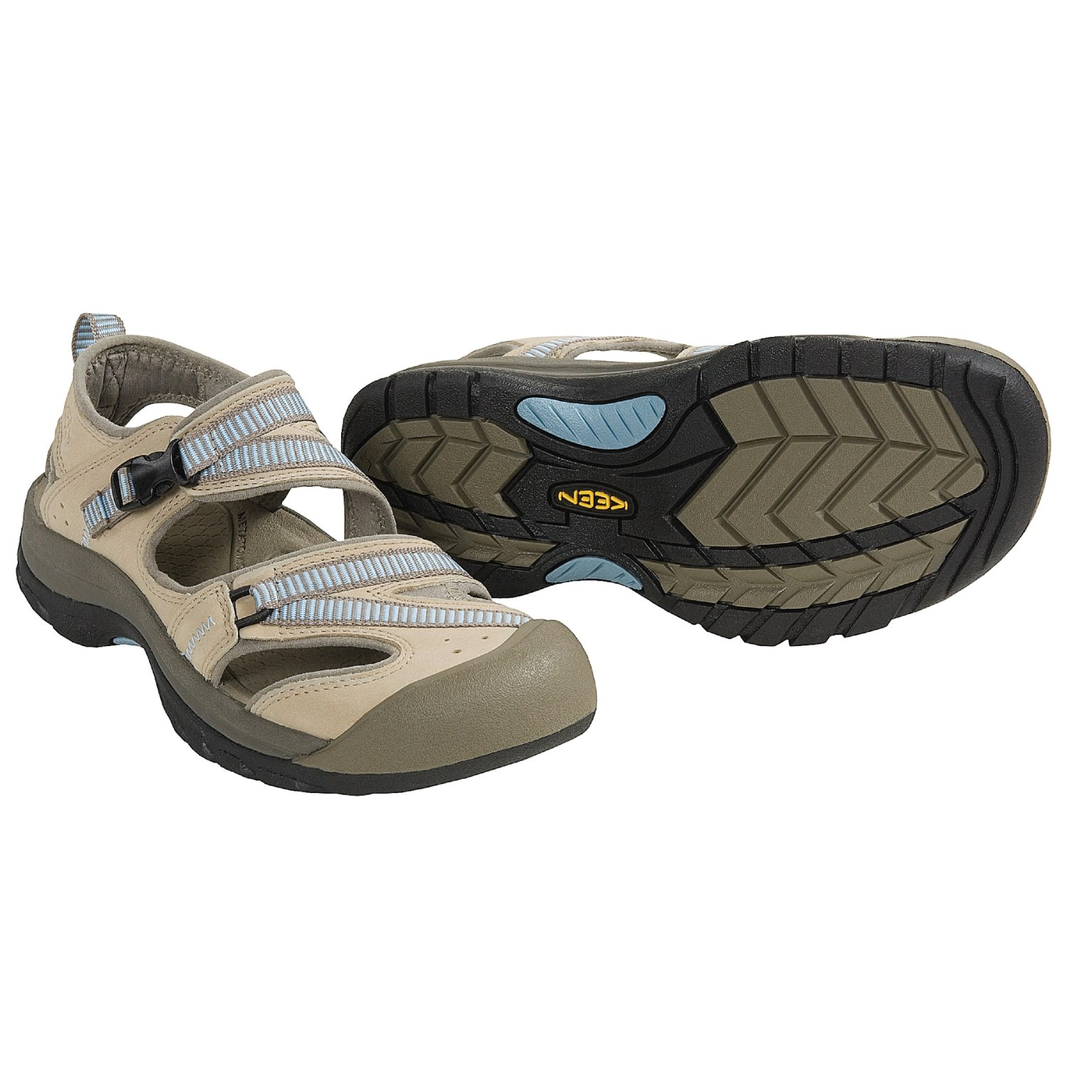 How to use a KEEN Footwear coupon