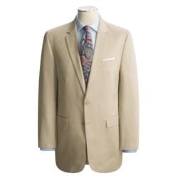 Lauren by Ralph Lauren Cotton Suit (For Men)