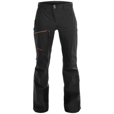 Peak Performance Tour Gore-Tex® Ski Pants - Waterproof (For Women)