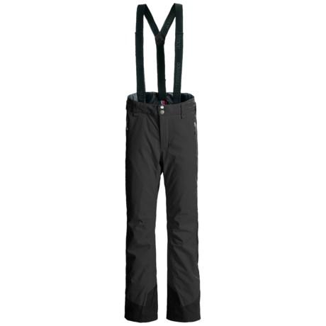 Peak Performance Tenderfrost Gore-Tex® Ski Pants - Waterproof, Insulated (For Women)