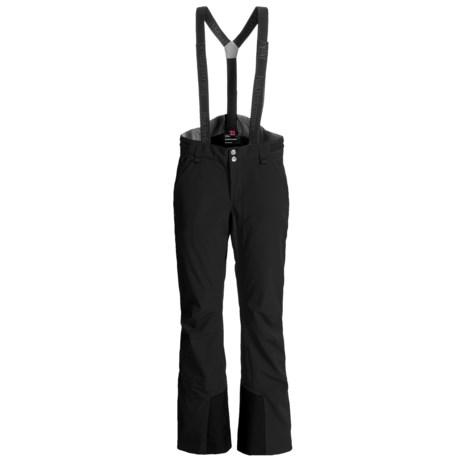 Peak Performance Anima Ski Pants - Waterproof, Insulated (For Women)