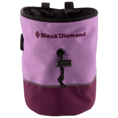 Black Diamond Equipment Repo Chalk Bag