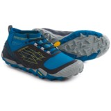 Merrell All Out Terra Trail Shoes (For Men)
