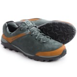 Merrell Fraxion Trail Shoes - Waterproof (For Men)