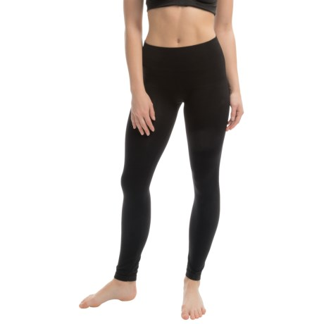 Marilyn Monroe Firm Control Leggings (For Women)