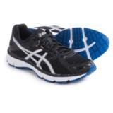ASICS GEL-Excite 3 Running Shoes (For Men)