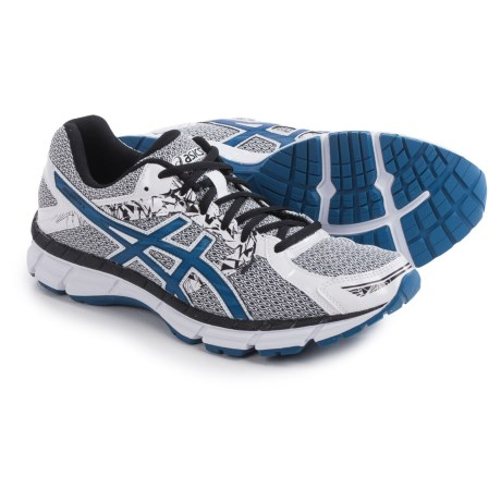 ASICS GEL-Excite 3 Running Shoes (For Men)