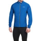 Craft Sportswear PR Light Jacket (For Men)