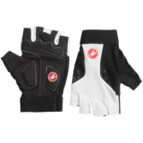 Castelli Presa Bike Gloves - Fingerless (For Men)