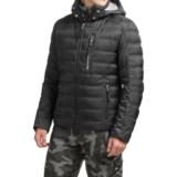 Bogner Adrian-D Down Ski Jacket (For Men)