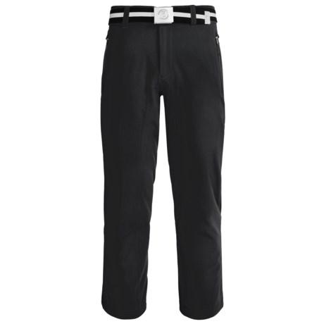 Bogner James-T Stretch Ski Pants - Waterproof (For Men)