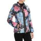 Bogner Cosma-D Down Ski Jacket - 600 Fill Power (For Women)