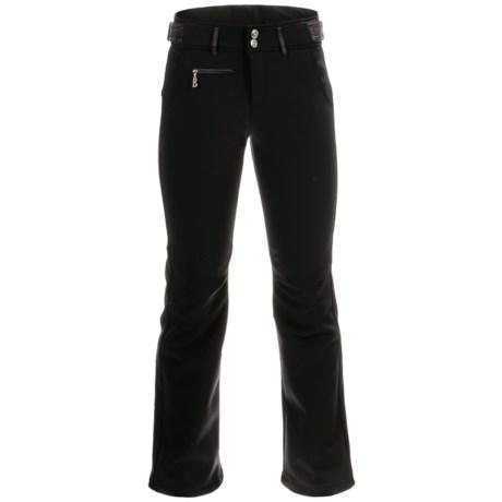 Bogner Hailey Stretch Ski Pants (For Women)