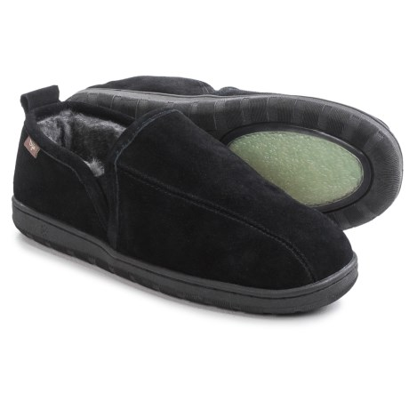 Dije California Romeo Slippers (For Men)