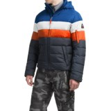 Bogner Fire + Ice Lars2-D Down Ski Jacket - 600 Fill Power (For Men)