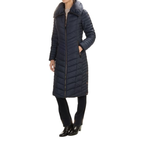 Marc New York by Andrew Marc Karen Down Coat (For Women)