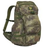 Slumberjack Carbine 2500 Backpack - Internal Frame
