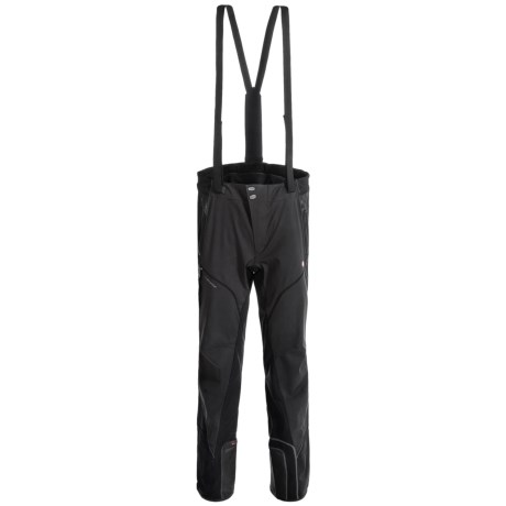 La Sportiva Protector Windstopper® Soft Shell Pants (For Men)