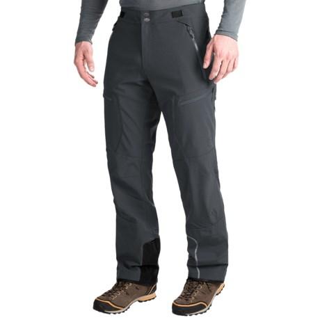 La Sportiva Chalten Ski Pants (For Men)