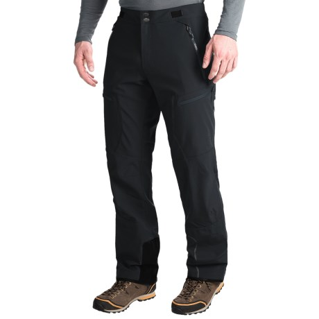 La Sportiva Chalten Ski Pants (For Men)