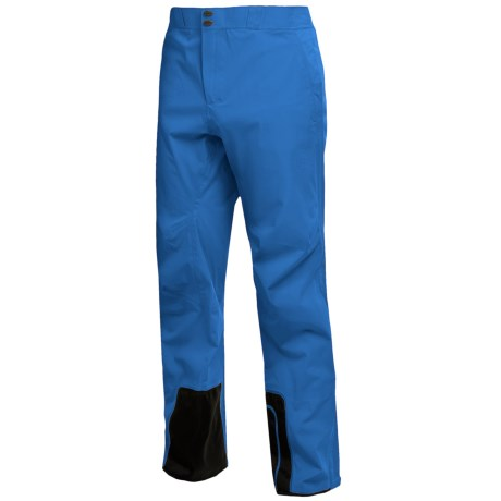 La Sportiva Storm Fighter EVO Gore-Tex® Pants - Waterproof (For Men)