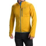 La Sportiva Voyager Jacket (For Men)