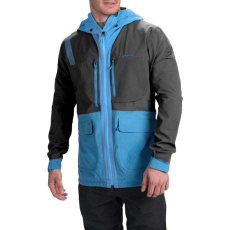 La Sportiva Halo Jacket (For Men)