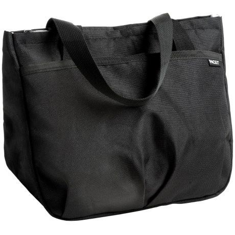 PackIt City Lunch Bag - Insulated