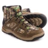 "Danner 6"" Steadfast Hunting Boots - Waterproof (For Men)"