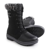 Northside Sloan Snow Boots - Insulated (For Women)