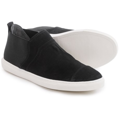 Adrienne Vittadini Siva Sneakers - Slip-Ons (For Women)