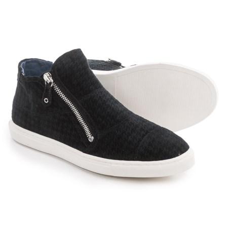 Adrienne Vittadini Skidoo Sneakers (For Women)
