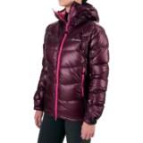 Berghaus Ramche Down Jacket - 850 Fill Power (For Women)