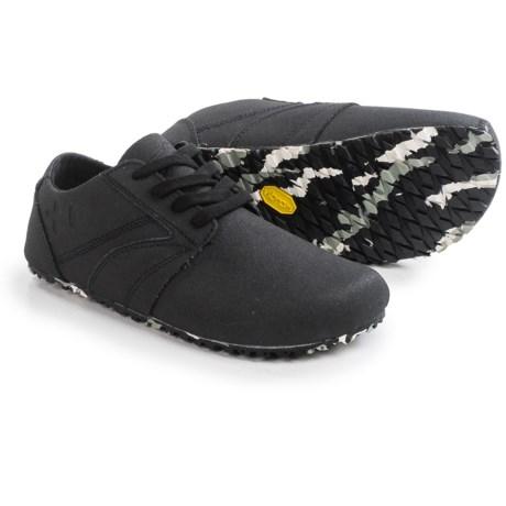 OTZ Shoes Madlib MV Shoes (For Women)